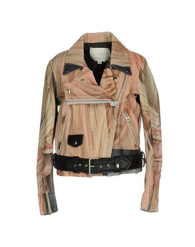 Куртка ACNE STUDIOS 41705220XN