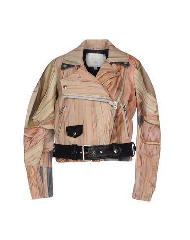 Куртка ACNE STUDIOS 41705295IS