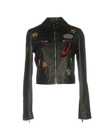 Куртка DOLCE & GABBANA 41705379EJ