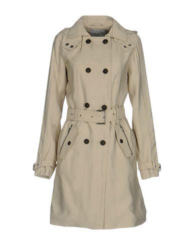 Легкое пальто ONLY 41705382UC
