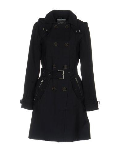 Легкое пальто ONLY 41705400VE