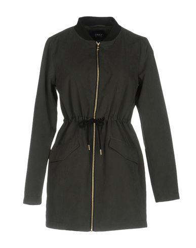 Легкое пальто ONLY 41705428FF