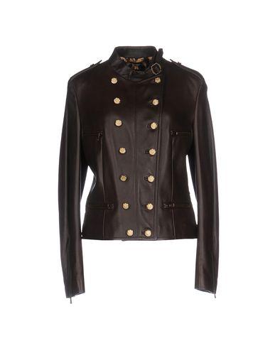 Куртка DOLCE & GABBANA 41705508KC