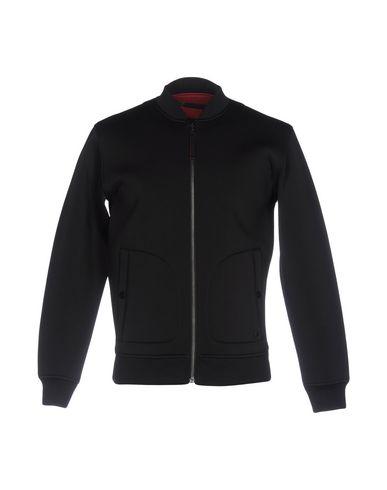 Куртка MARC BY MARC JACOBS 41705542LS