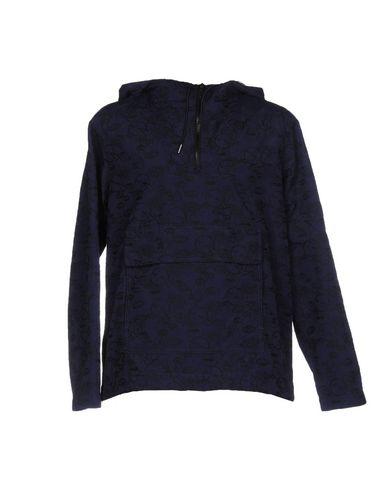 Куртка MARC BY MARC JACOBS 41705552XU