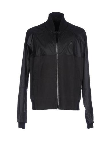 Куртка JORDAN 41705681BW