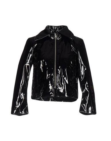 Куртка CHEAP MONDAY 41705852XF