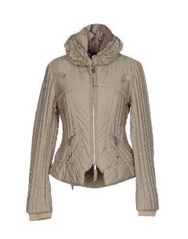 Куртка HIGH 41705928TS
