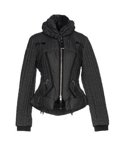 Куртка HIGH 41705928XD