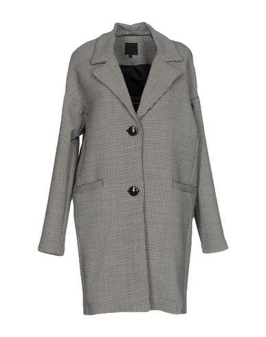 Легкое пальто SILVIAN HEACH 41706029FS