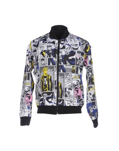Куртка MARC BY MARC JACOBS 41706076VI