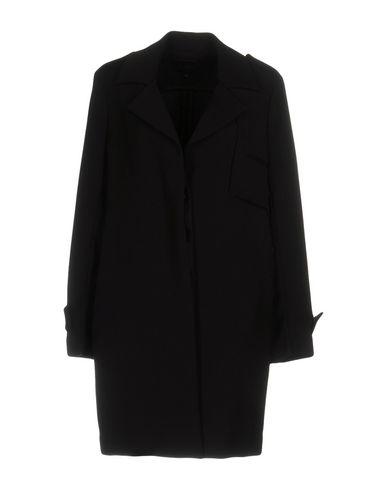 Легкое пальто SILVIAN HEACH 41706297VX