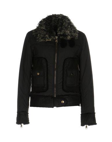 Куртка DOLCE & GABBANA 41706347MR