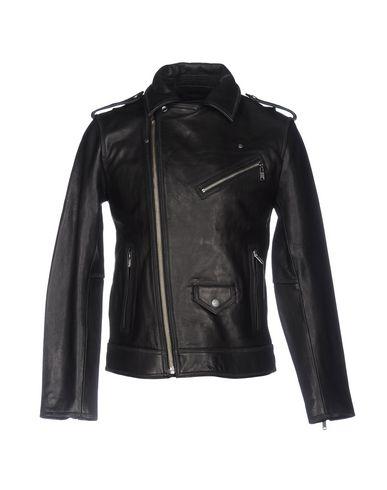 Куртка MARC BY MARC JACOBS 41706395OL