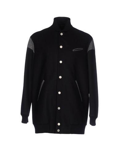 Куртка PAOLO PECORA 41706814IN