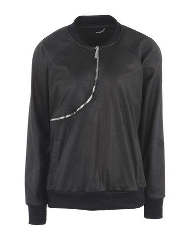 Куртка FREDDY 41706931AJ