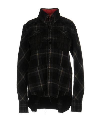 Куртка L.G.B. 41706937QN