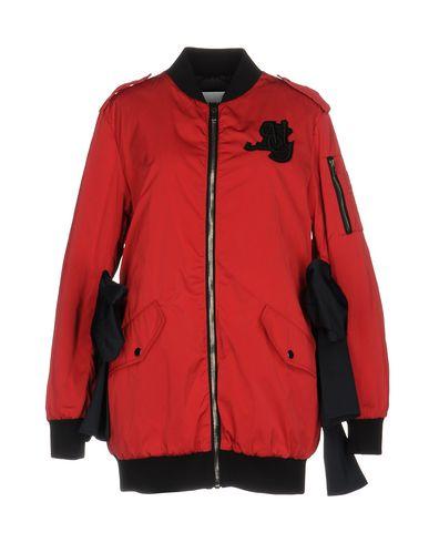 Куртка MSGM 41707074BX