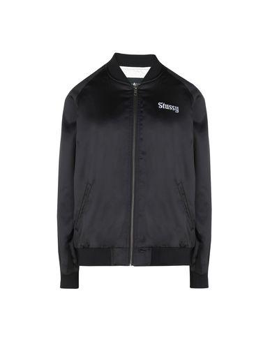 Куртка STUSSY 41707383NI