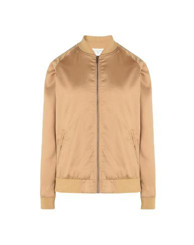 Куртка STUSSY 41707383VI