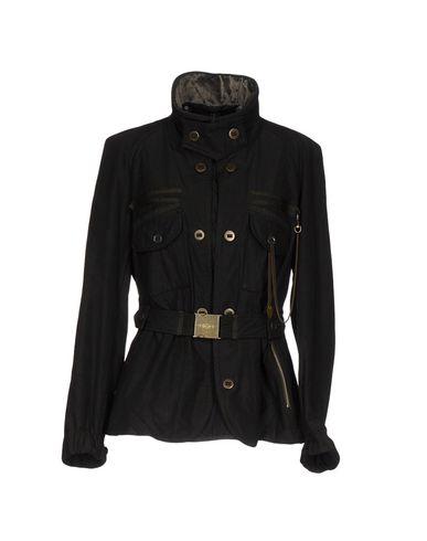 Куртка HIGH 41707770EI