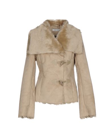 Куртка NAF NAF 41707934LC