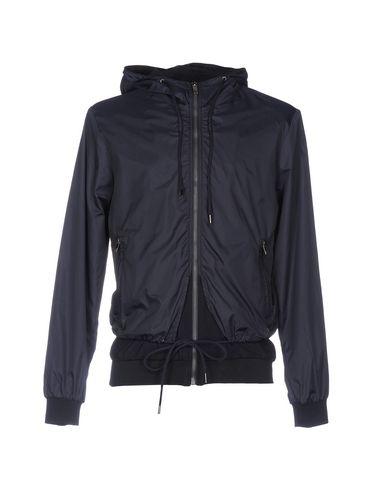 Куртка BIKKEMBERGS 41707964PO