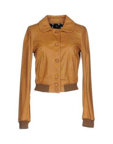 Куртка DOLCE & GABBANA 41708000TF