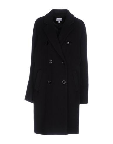 Пальто ARMANI COLLEZIONI 41708010TH