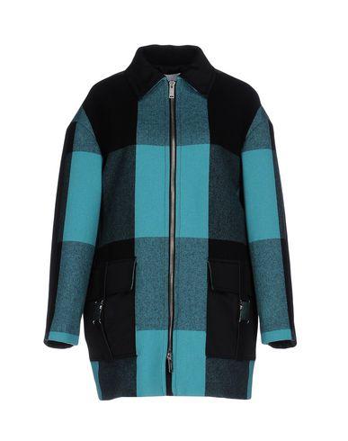 Пальто ICEBERG 41708300US