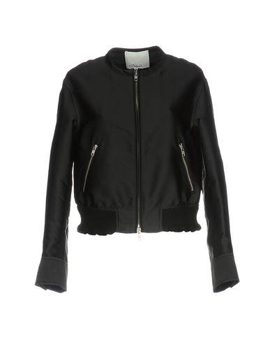 Куртка 3.1 PHILLIP LIM 41708540AP