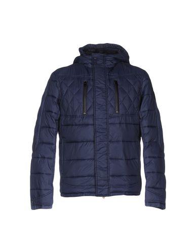 Куртка BOMBOOGIE 41708627TT