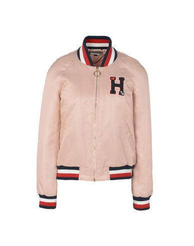 Куртка TOMMY HILFIGER 41709000FK