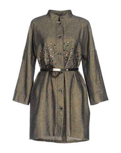 Легкое пальто MANILA GRACE 41709432JM