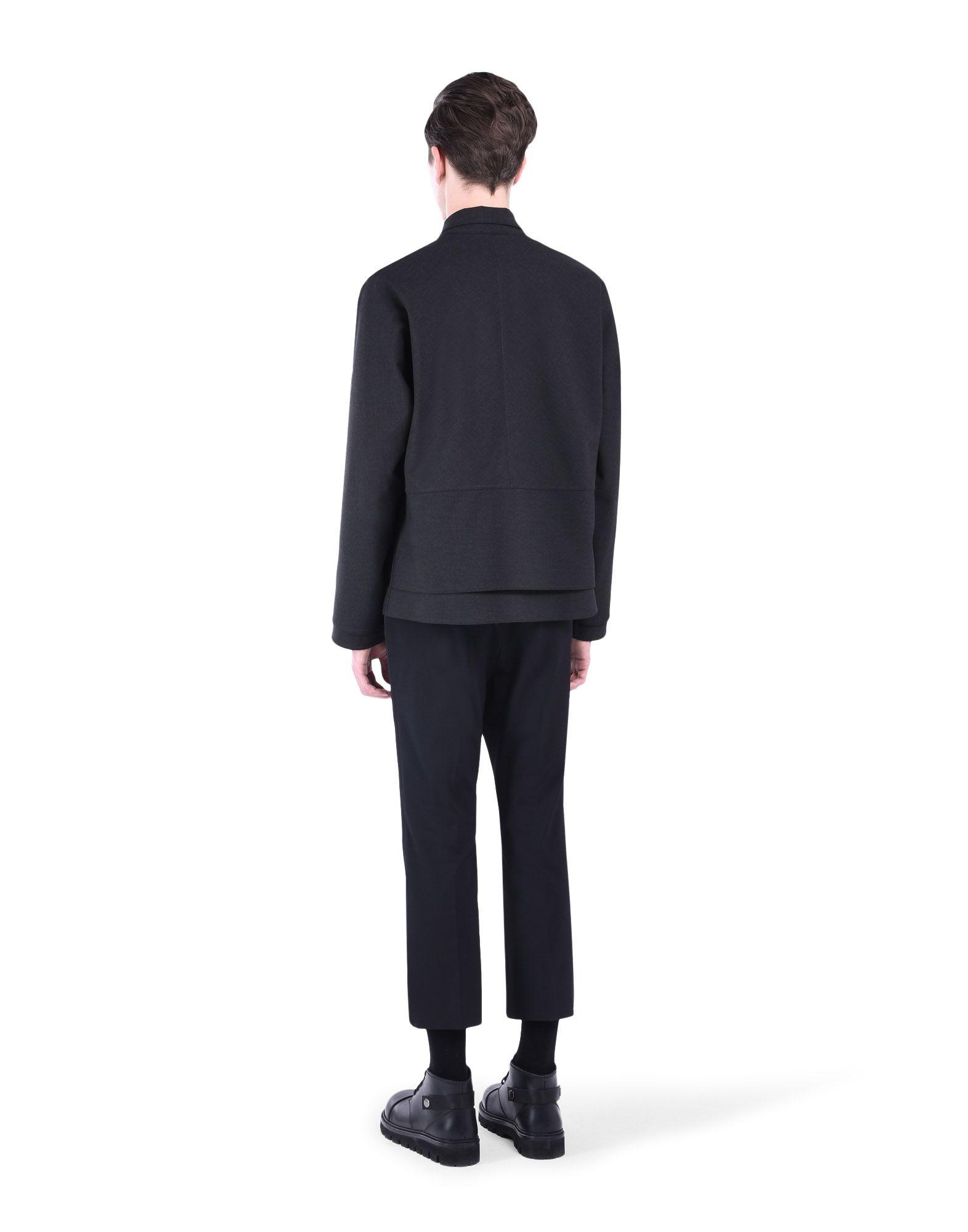 BLOUSON - JIL SANDER Online Store