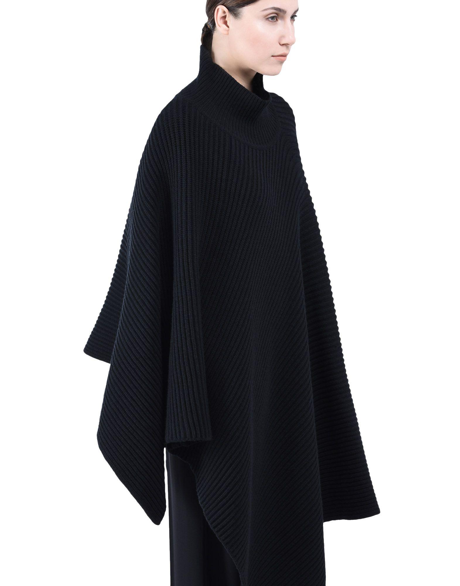 Cloak - JIL SANDER Online Store