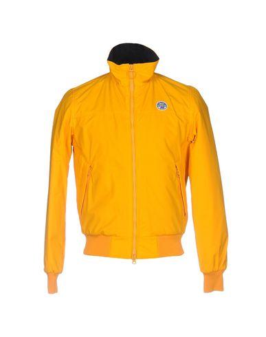Куртка NORTH SAILS 41709767NK