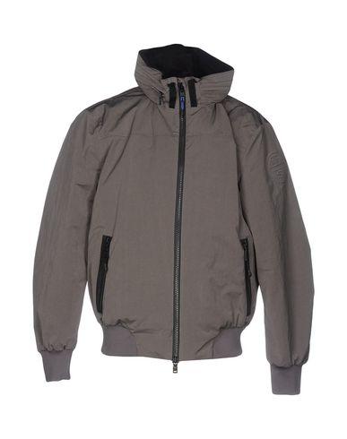 Куртка NORTH SAILS 41709849GX