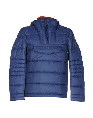 Куртка NAPAPIJRI 41709856XF