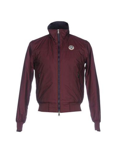 Куртка NORTH SAILS 41710527WA