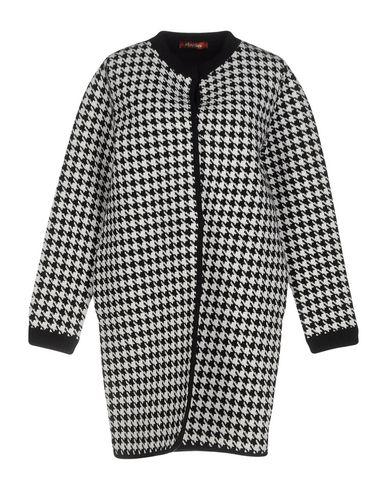 Пальто MAX MARA STUDIO 41710591AT