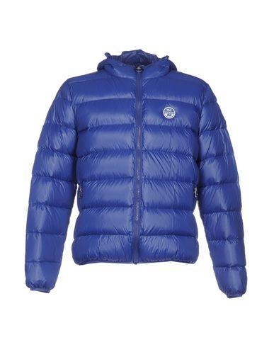 Куртка NORTH SAILS 41710675CV