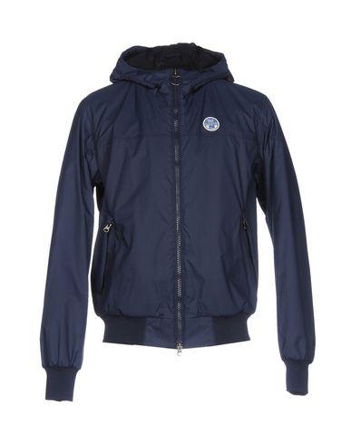 Куртка NORTH SAILS 41710675GU