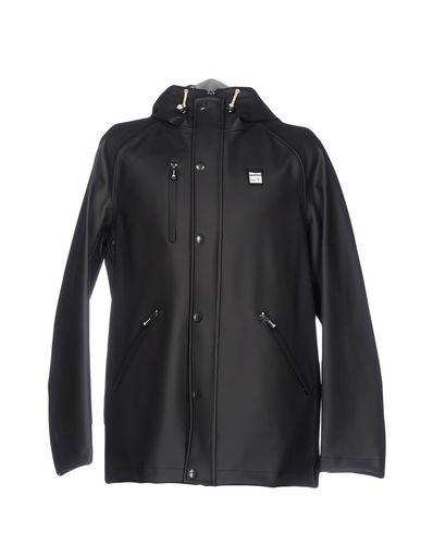 Легкое пальто BLAUER 41710787LE