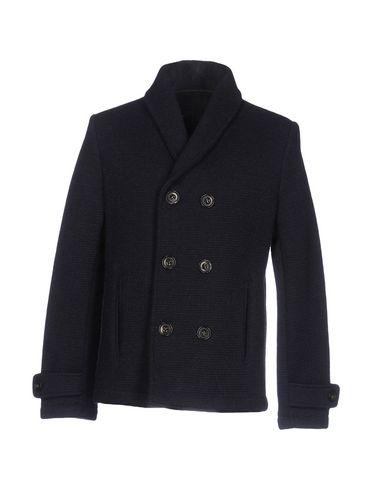 Куртка PAOLO PECORA 41711005XW