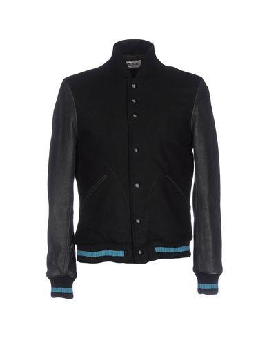 Дизайн курток