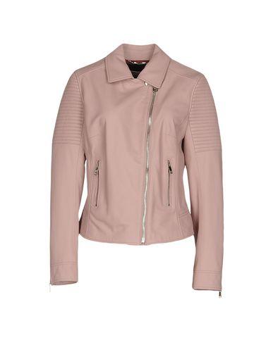 Куртка DOLCE & GABBANA 41711209FP