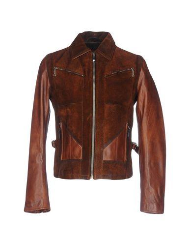 Куртка HTC 41711280QB