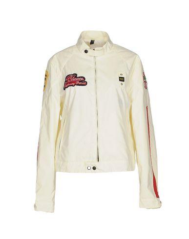 Куртка BLAUER 41711288LV