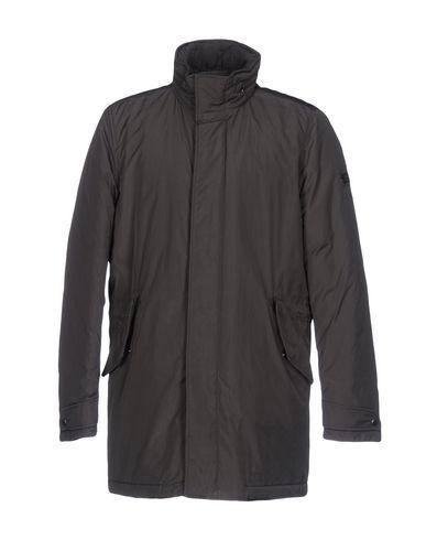 Куртка WOOLRICH 41711506JU